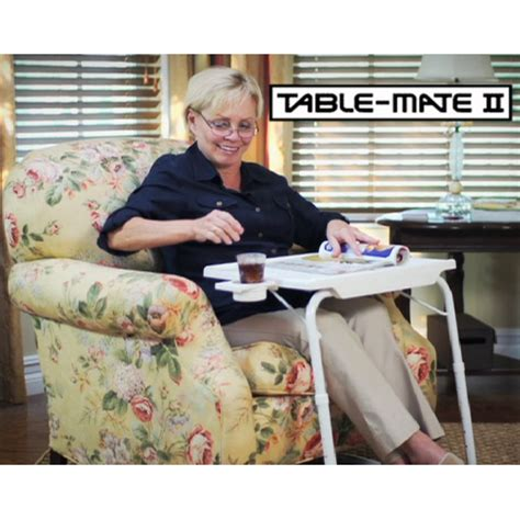 buy table mate online india table mate 2 buy table mate online india buy tablemate
