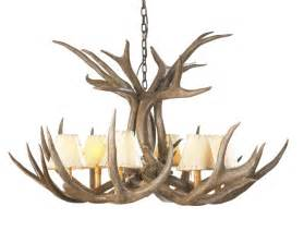 Chandeliers Light Fixtures Home Decorating Pictures Light Fixtures
