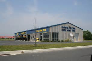 Food Truck Floor Plans 11 industrial design futuristic building images cool