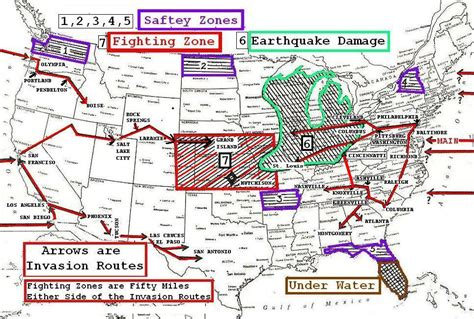 map us fault lines united states fault lines maps survival primer dot