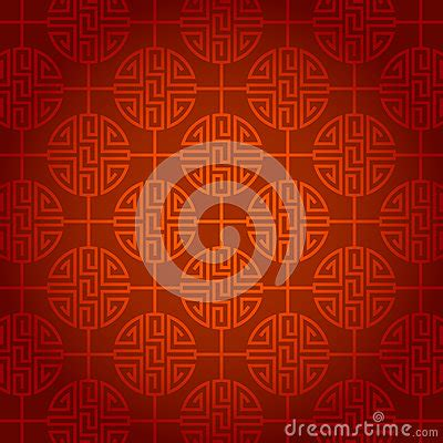 traditional new year wallpaper new year wallpaper background vector design stock