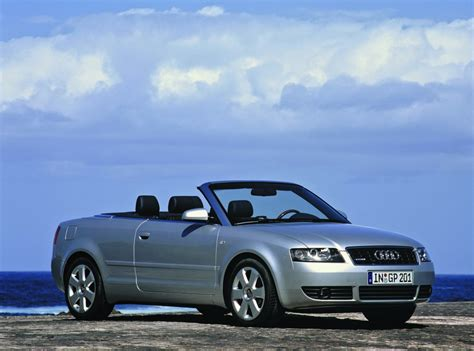 Gebrauchtwagen Audi Tt Cabrio by Audi Cabriolet Gebrauchtwagen Neuwagen Kaufen Und