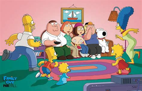 the simpsons com couch gag the simpsons vs family guy images couch gag hd wallpaper