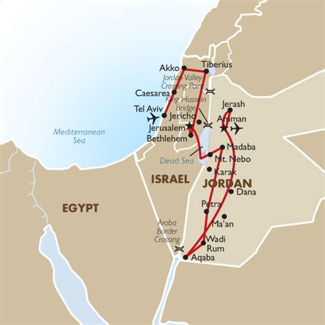middle east map ancient civilizations map of ancient hebrew civilization quotes