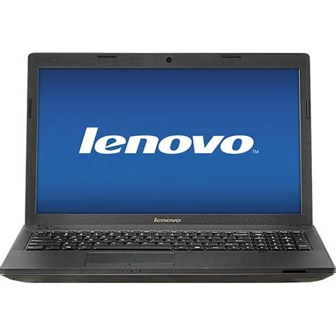 Laptop Lenovo A6 lenovo g505 59373013 with amd a6 5200 apu techtack lessons reviews news and tutorials