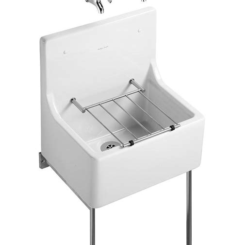 belfast bathroom sink armitage shanks belfast sinks s590001 belfast sink