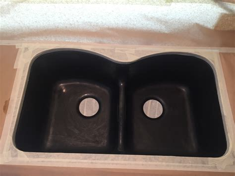 tub and sink refinishing shimmering sink reglazing clean cosmetic cost effective