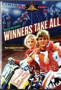 motocross disney movie cast best mx movies moto related motocross forums