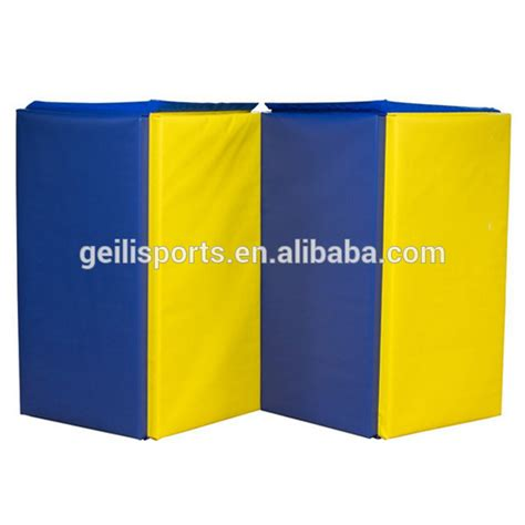 used cheap mats for sale buy mats
