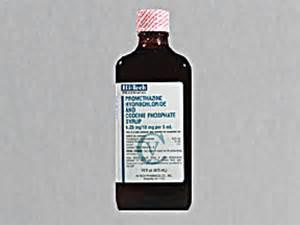 promethazine colors the gallery for gt promethazine with codeine prescription