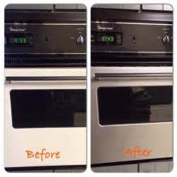how to paint kitchen appliances pin by cindy long on paint projects pinterest