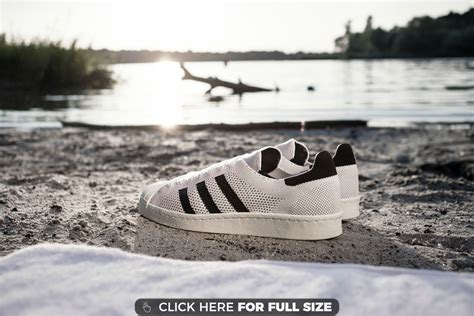 Superstar Wallpapers adidas wallpapers photos and desktop backgrounds up to 8k