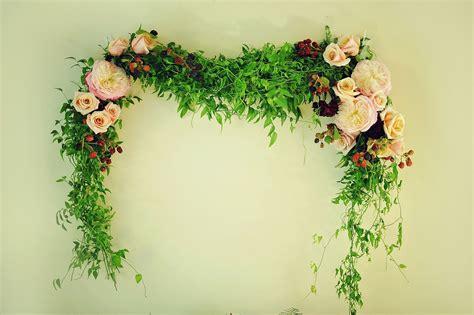wedding flowers orange county california 2 wedding designers orange county ca cheap wedding dresses