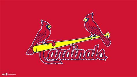 Kaos Sport Baseball Mlb Team St Louis Cardinals Original Gildan st louis cardinals wallpaper 1 3 mlb teams hd backgrounds