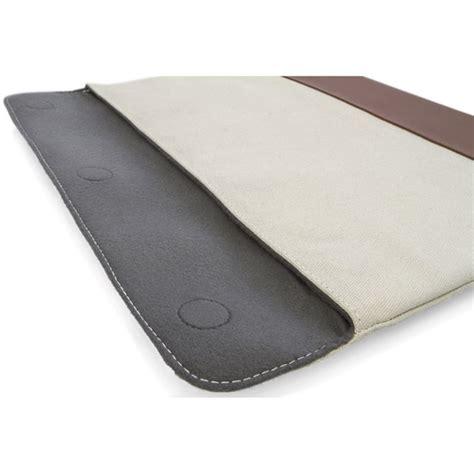 Targus 13 13 3 Inch Laptop Edge Canvas Sleeve Olive Tts00105ap 1 13 3 ultrabook thin canvas sleeve tts00112us white sleeves targus