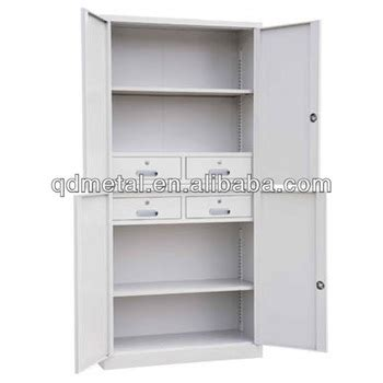 Stainless Steel Pantry Storage by Factory Price Stainless Steel Pantry Cabinet For Storage