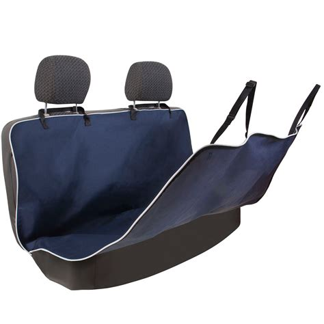 seat cover hammock petmate basic vehicle hammock seat cover save 43