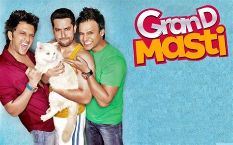 comedy film grand masti watch grand masti full movie online hd for free ozee