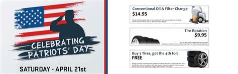 Chrysler Dealership Dallas Tx by New Used Car Dealer Dallas Tx Dallas Dodge