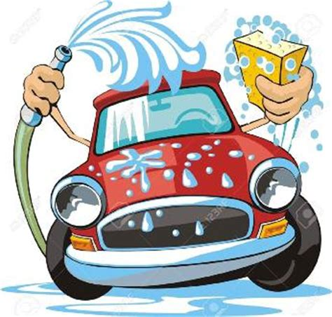 nettoyage si鑒e auto car netto entreprise de nettoyage automobile 224 domicile