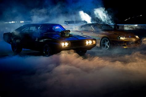 fast and furious uk rating fast and furious live 2018 show review auto express