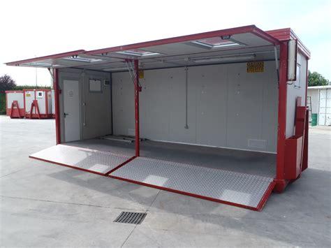 container cucina monoblocco 19 rizzotto costruzioni metalliche