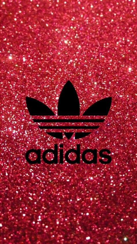 adidas wallpaper red 120 best images about adidas on pinterest