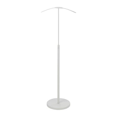 n 196 pen clothes stand ikea