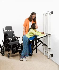 Disabled Changing Table Rifton A Special Needs Changing Table The Rifton Support Station