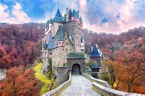 fairy tale castle exterior backdrop mybackdropcouk
