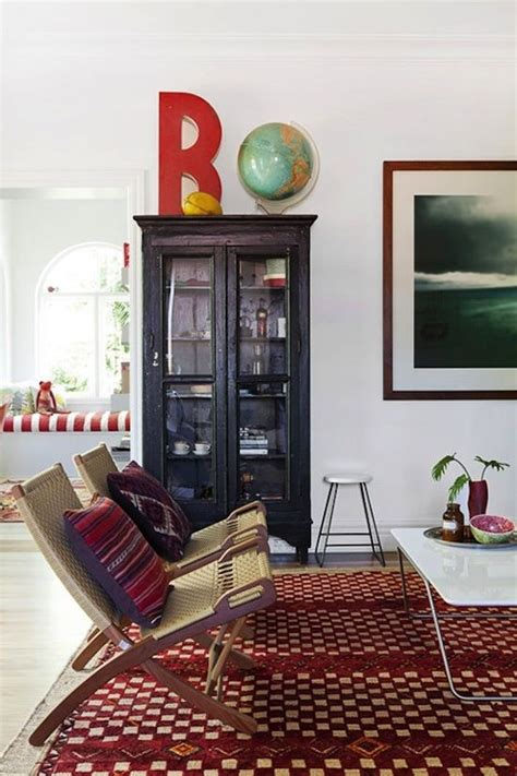 mid century modern mixed with traditional 1000 images about mid century on pinterest armchairs