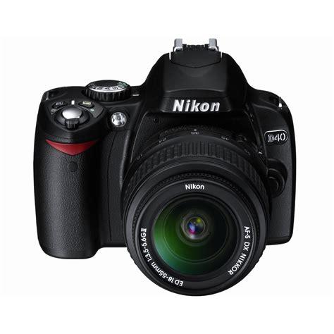 technology news nikon  digital camera review digital cameras
