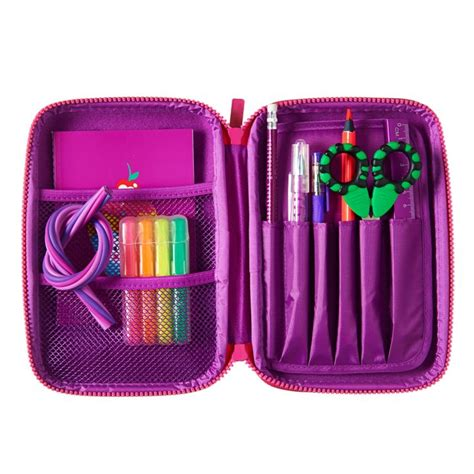 Smiggle Pencil 29 32 best images about smiggle on stationary