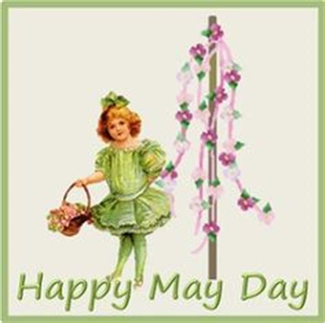 may day on pinterest may days beltane and may day history may day on pinterest may day baskets may days and beltane