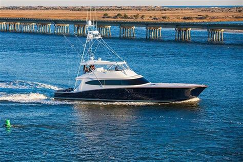 bayliss boats orion bayliss boatworks buy and sell boats atlantic