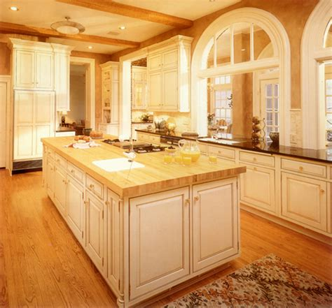 kitchen cabinets markham gallery kitchen cabinets bathroom vanities solid