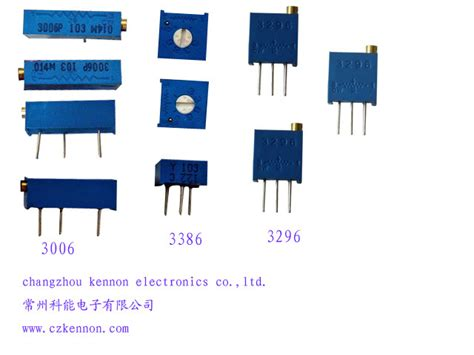 types of integrated circuit definition resistor definition from pc magazine 28 images types of integrated circuit definition 28