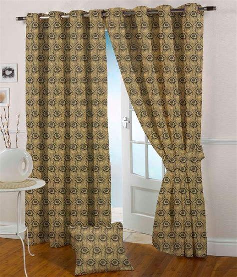 single window curtains presto single window eyelet curtain buy presto single
