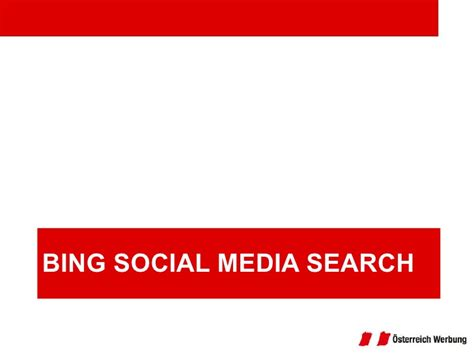 Search By Social Social Media Search Social Search