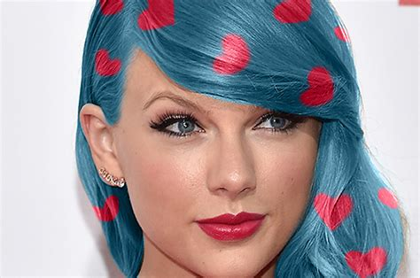colors to dye your hair what color should you dye your hair
