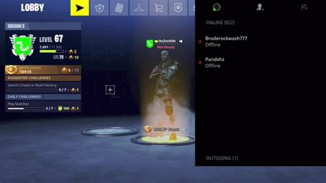fortnite can pc play with ps4 fortnite crossplay how to enable ps4 xbox pc and