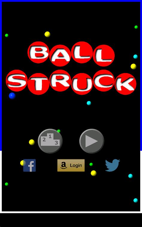 free appstore for android ballstruck free co uk appstore for android
