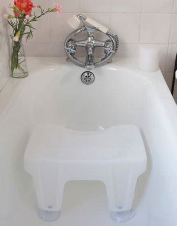 bathtub seat with suction cups bath and shower safety