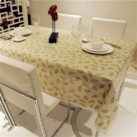 kitchen table cloth crochet lace tablecloth green leaves toalhas de crochet ikea 100 linen table cloth square