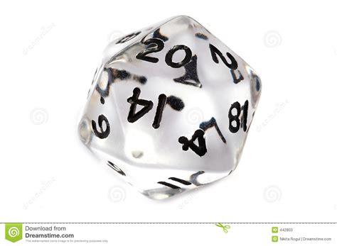 printable d d dice d d dice stock photos image 442803