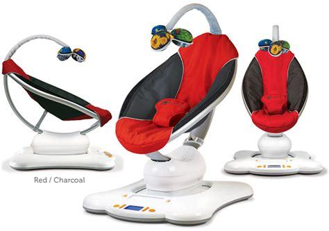 mamaroo or swing need it bouncer swing the mamaroo life baby