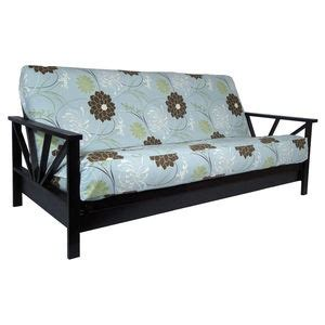1000 images about futon frame mattress sets on