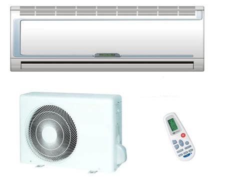 Air Conditioner Inverter china hisense inverter air conditioner china air