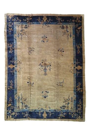 nomi tappeti persiani cabib tappeti antichi tappeti persiani lavaggio