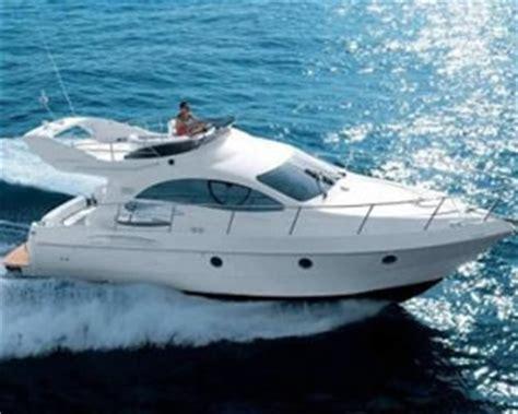 buc used boat values boat prices la cura dello yacht
